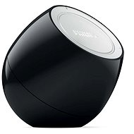 Philips Living Colors Soundlight 70103/30/P0 - Lampe