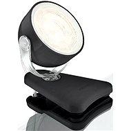 Philips Massive 53231/30/16 - Lampe