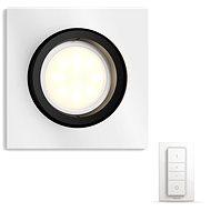 Philips Hue Milliskin 50421/48/P7 - Lampe