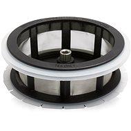 ESPRO Teefilter für P3, P5, P7 530ml - Filter