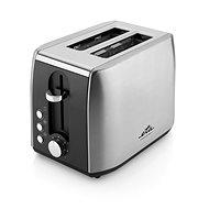 ETA 016690000 Toaster - Toaster