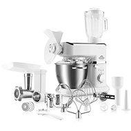 Küchenmaschine ETA Gratussino Maxo II 0023 90080 - Küchenmaschine