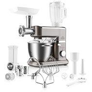 Küchenmaschine ETA Gratussino Bravo II 0023 90070 - Küchenmaschine