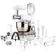 ETA Gustus Maximus 0128 90030 - Küchenmaschine