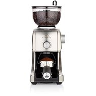 ETA Experto 0069 90000 - Kaffeemühle