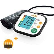 ETA 2297 90000 compact - Blutdruckmesser