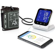 ETA 4297 90000 mit Bluetooth + Adapter - Blutdruckmesser