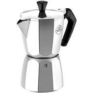 Tescoma Kaffeemaschine PALOMA für 3 Tassen 647003.00 - Mokkakocher