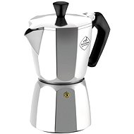 Tescoma Paloma Espressokocher 9 Tassen - Mokkakocher