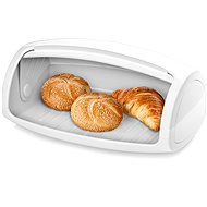 Brotkasten Tescoma 4FOOD 32 cm 896,510.00 - Brotkasten