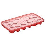 Tescoma MyDRINK Eiswürfelbehälter Spielkarte - Eis-Formen
