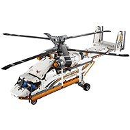 LEGO Technic 42052 Schwerlasthubschrauber - Baukasten