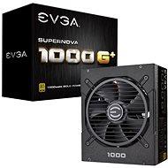 EVGA SuperNOVA 1000 G + - PC-Netzteil