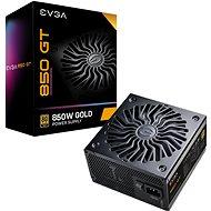 EVGA SuperNOVA 850 GT - PC-Netzteil