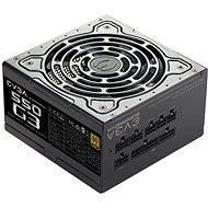 EVGA SuperNOVA 550 G3 - PC-Netzteil