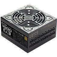EVGA SuperNOVA 1000 G3 - PC-Netzteil