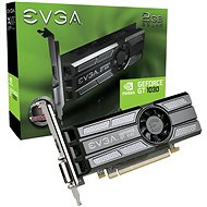 EVGA GeForce GT 1030 GAMING SC - Grafikkarte