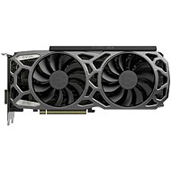 EVGA GeForce GTX 1080Ti SC2 Gaming ICX - Grafikkarte