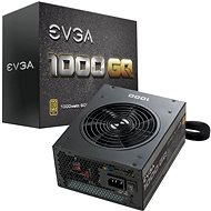 EVGA 1000 GQ Power Supply - PC-Netzteil