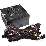 EVGA 430 W - PC-Netzteil