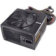 EVGA 500B - PC-Netzteil