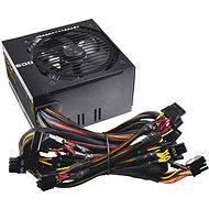 EVGA 600B - PC-Netzteil