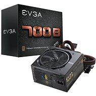EVGA 700B - PC-Netzteil