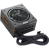 EVGA 850 BQ - PC-Netzteil