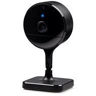 Eve Cam - IP Kamera