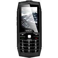 EVOLVEO StrongPhone Z1 - Handy