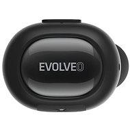 EVOLVEO AirStream A7 mini - Bluetooth-Headset