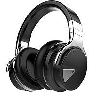 EVOLVEO Supreme Sound E7 - Drahtlose Kopfhörer