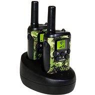 EVOLVEO FreeTalk XM2 - Walkie-Talkies