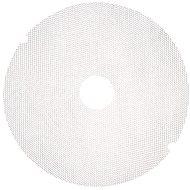 Netz für SNACKMAKER FD500 / CLASSIC, 1 St - Zusätzliche Platte
