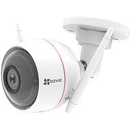 EZVIZ Husky Air (C3W) Full HD 1080p - IP Kamera