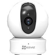 EZVIZ ez360 (C6C) - IP Kamera