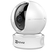 EZIZ C6C 720p - IP Kamera