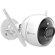EZVIZ C3X - IP Kamera