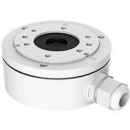 EZVIZ Montagebox für Bullet Kamera C3C / C3S - Halterung