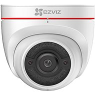 Ezviz C4W - IP Kamera