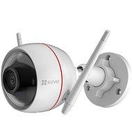 EZVIZ C3W PRO (1080P, 2,8 mm, H.265) - IP-Kamera