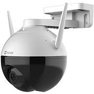 EZVIZ C8C (PT-Kamera, 1080P, 4 mm) - IP Kamera