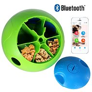 Bluetooth Smart Foobler - Ball