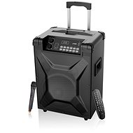 Fenda F&D T2 - Bluetooth-Lautsprecher