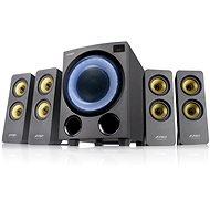 Fenda F & D F7700X - Lautsprecher