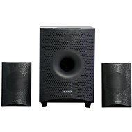 Fenda F&D F210X - Lautsprechersystem