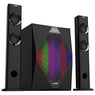 Fenda F&D T-300X - Lautsprechersystem