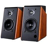 Fenda F&D R60BT - Lautsprecher