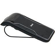 Mobilly BTHF-100 Freisprecheinrichtung - Freisprechanlage fürs Auto