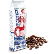 Fitness coffee Antioxidant fully active blend, Bohnenkaffee, 250g - Kaffee